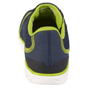 VAUDE W's TVL Easy Shoes eclipse